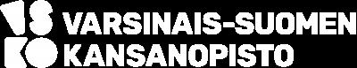 Varsinais-Suomen Kansanopisto